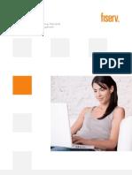 BPO Fiserv Corillian-Online_brochure
