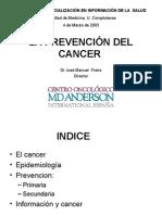 Prevencion[1]