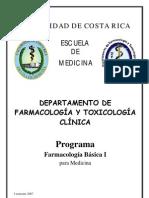 Programa Fbasica Pediatria I-07