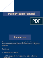 BMC Fermentacion Ruminal