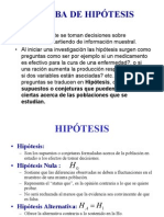 Bioest_08-Verificacoin Hipotesis