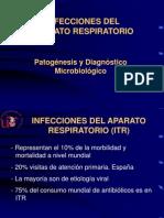 T 03. I. respiratorias 22032010