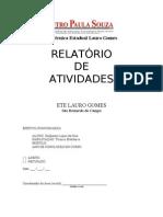ALUNO_EFETIVO