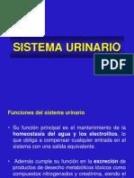urinariox