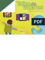 talles de valores 3