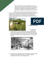 Trabajo Modelo Agro-exportador (1)