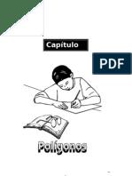 Introducción a los poligonos