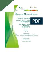 BAMEE 00-2 PRACTICA