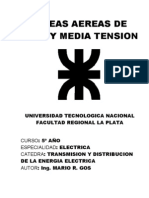 APUNTE DE TRANSMISION