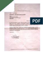 ONPE autoriza compra de Kit electoral para Ordenanza de Consulta