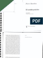 El_sentido_practico_Cap_I