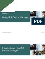 IPS50SL04