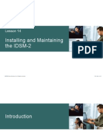 IPS50SL14