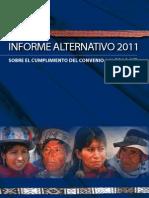 Informe_Alternativo_2011