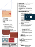 Microbio Lec 9 - Hemophilus Bordetella Francis Ella, Brucel