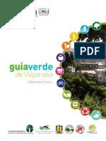 Guía Verde Valparaíso