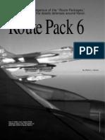 1199 Pack 6