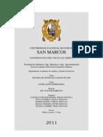 TRABAJO2_ ISO 9001-2008