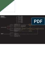 Ideogram Copy