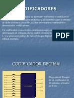 CODIFICADORES_Y_DECODIFICADORES