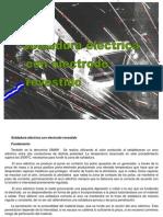 4_Soldadura_eléctrica_con_electrodo_revestido