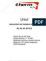 cazan-de-sol-pe-gaz-protherm-urs-40-klz-cu-boiler-incorporat-90-l_fisa_tehnica
