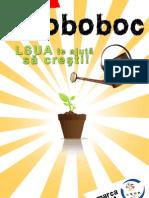 infoboboc