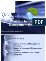 IMS Training Material_Part1