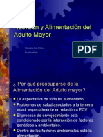 Taller Ppt Adulto Mayor