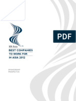 HRproposal_2012