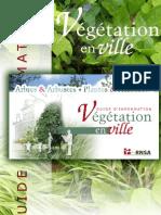 guide-vegetation