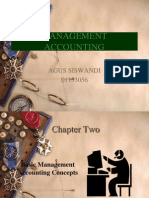 02 Basic Management Accounting Concepts