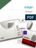 listino-hager-sicurezza-10