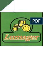 Lumager Sevicios Integrales AgrÃ-colas