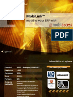 mobilink006-1259135057016-phpapp01
