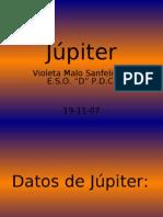 Júpiter2