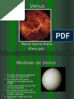 Venus 2 Bis