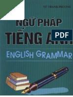 Ngu Phap Tieng Anh