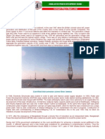 Power Development board Bangladesh Overview