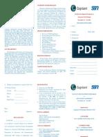 IB-VLSI-FDP