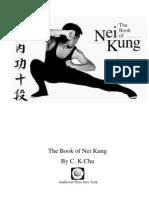 Nei_Kung