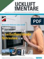 Druckluftkommentare 2-2011