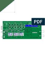 LISA III PCB V 1
