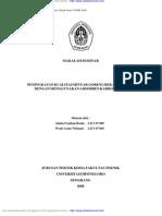 Makalah Seminar PDF