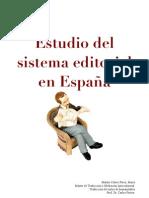 Martin Calero Estudioeditorial