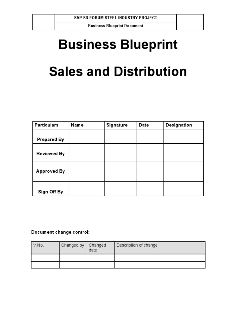 Blueprint rolling metalworking business process malvernweather Choice Image