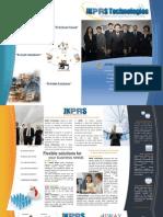 JKPRS Technologies