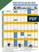calendario_11-12