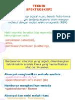 Spektrometri_UVVis