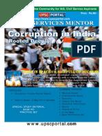 Civil Services Mentor September 2011 Www.upscportal